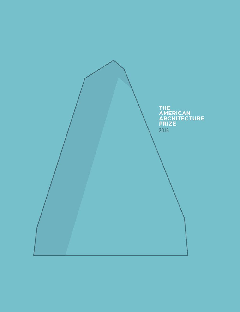 the-american-architecture-prize-2016-book-destaque