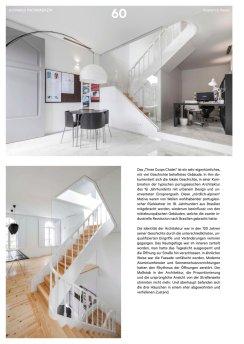 Architektur 117, 60