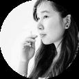 Thuy Thu Nguyen