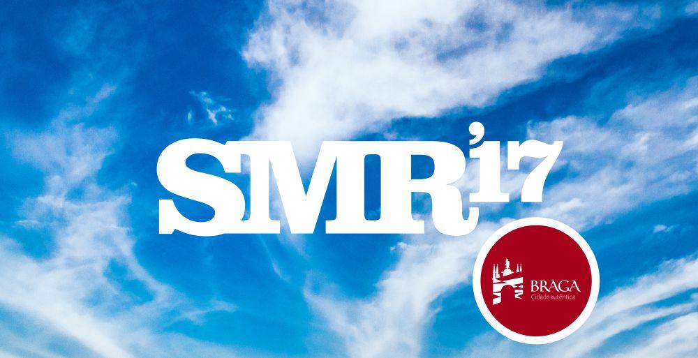 SMR17.jpg