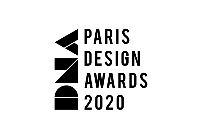 DNA Paris Design Awards