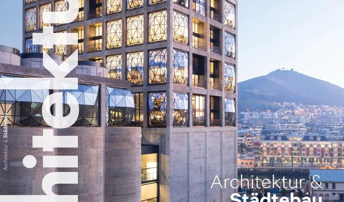 Architektur 817