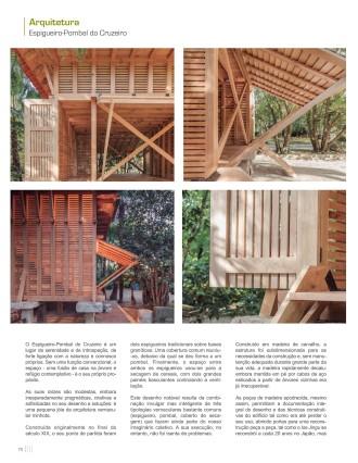Materiais de Construção 183, 70