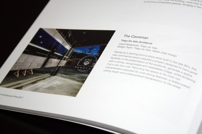 The American Architecture Prize 2017 Book, 106