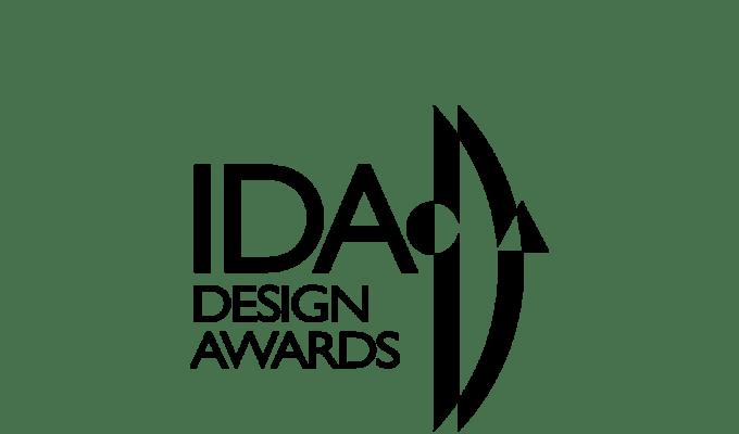 IDA 2017