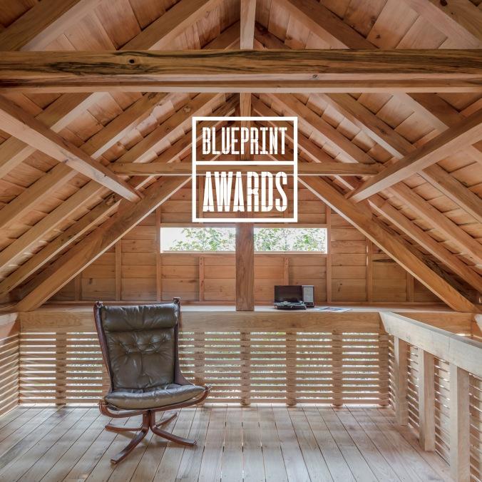 Blueprint Awards