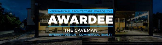 International Architecture Awards