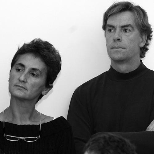 Irisarri+Piñera Arquitectos