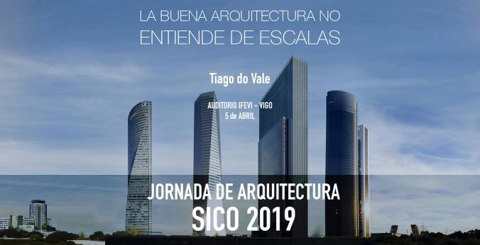 SICO 2019