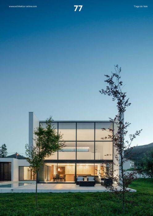 Architektur 319, 77
