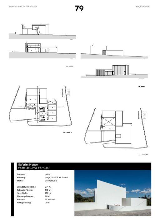 Architektur 319, 79