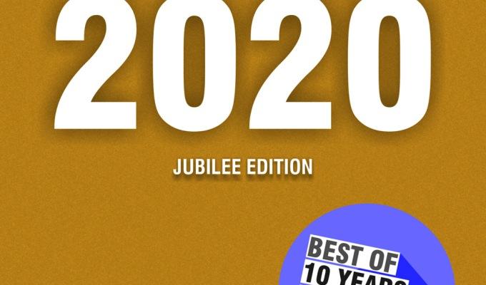 Archipendium 2020