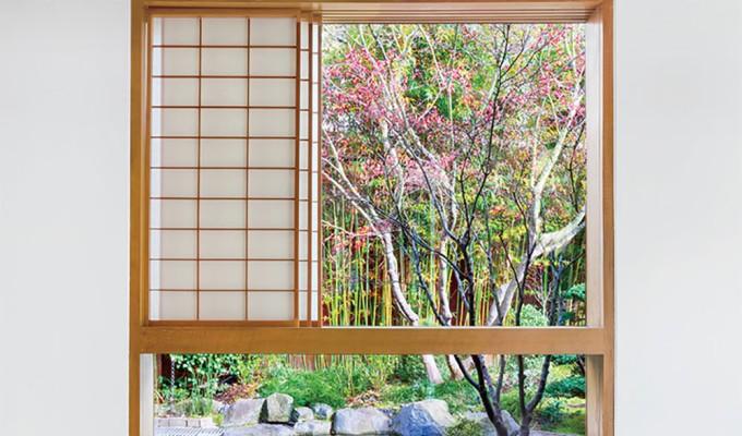 Interior Design Homes, Summer2019