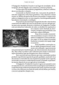 Encontros de Arquitectura, 49