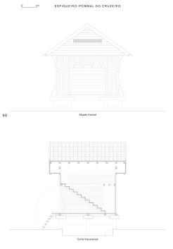 Encontros de Arquitectura, 50