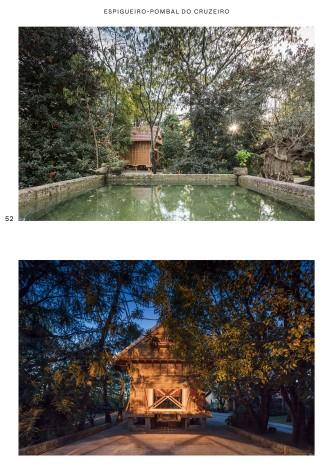 Encontros de Arquitectura, 52