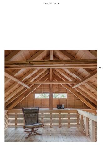 Encontros de Arquitectura, 53