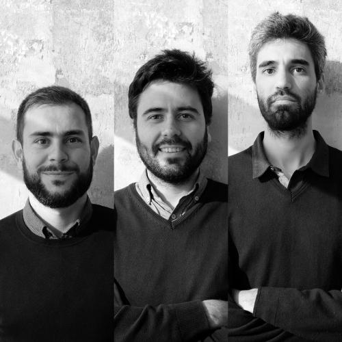 depA Architects