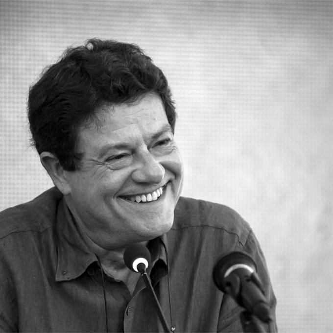 Adalberto Dias