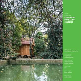 Catálogo PNAM 19, 29