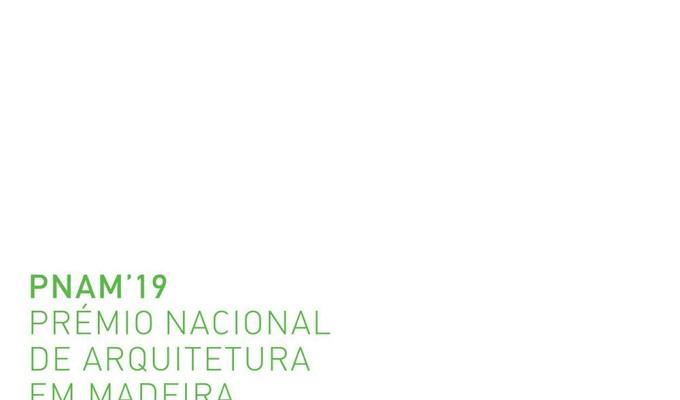 Catálogo PNAM 2019