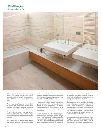 Revista Materiais de Construção 192, 76