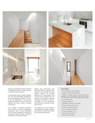 Revista Materiais de Construção 192, 77