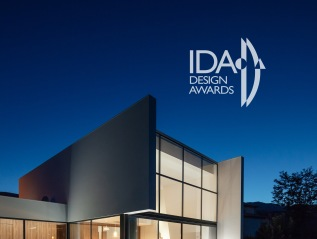International Design Awards